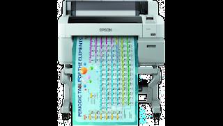 Epson SureColor T3270 driver descargar