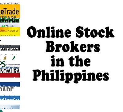 Online-Stock-Brokers-Philippines