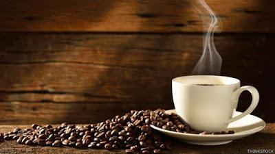 cómo hacer la mejor taza de café