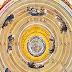 Diagrama zodiacal de Metrodorto