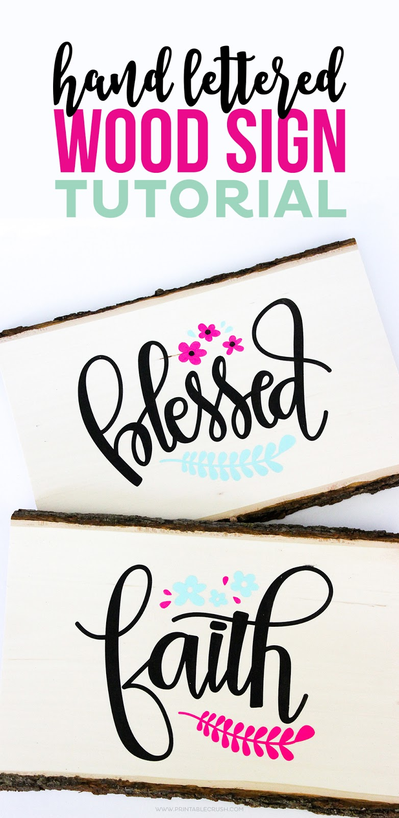 8 Cricut Projects You Can't Afford To Miss - Craftsonfire
