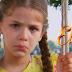 """La pequeña """"Elif"""" regresa a Costa Rica en su segunda temporada"""