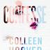 Lançamento: Confesse de Colleen Hoover