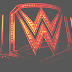 Championships - WWE