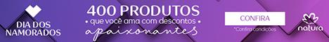 http://rede.natura.net/espaco/fornecedora