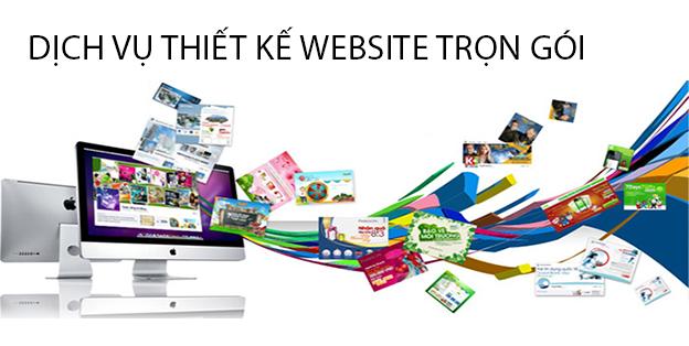 Lưu ý khi thiết kế web bán hàng giá rẻ