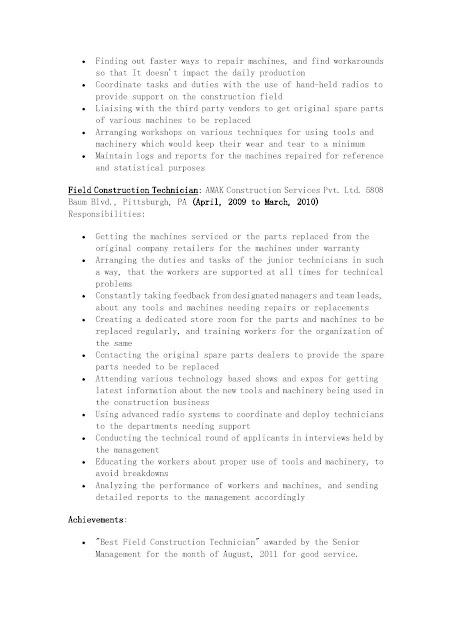 Writing online no time - A message to garcia essay Mathematics