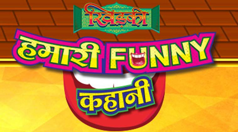 Complete cast and crew of Serial Khidki - Humari Funny Kahani Sab Tv, 'Khidki - Humari Funny Kahani' Upcoming Sab Tv Serial Wiki Story, Cast, Title Song, Timings, Promo