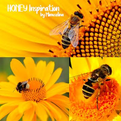 nuevos estampados mimuselina color mostaza significado filosofía color amarillo blog mimuselina
