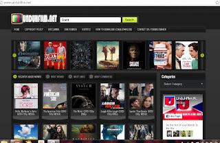 Unduhfilm situs download film terbaru 2016