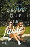 http://lavidadeunalectoraa.blogspot.mx/2015/06/resena-desde-que-te-fuiste-de-morgan.html