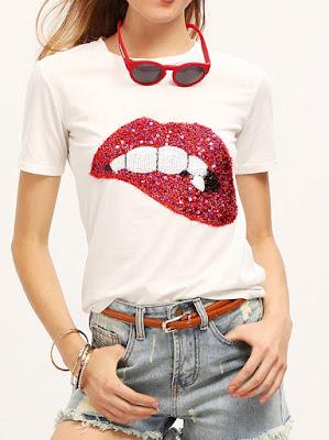 onlineshop-tshirt