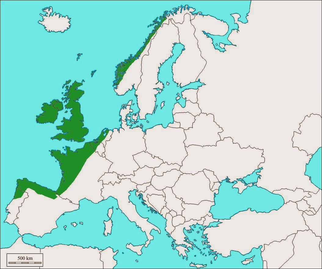 Cartina Muta Europa Atlantica.Medicina Legale Posteriore Il Cameriere Cartina Geografica Europa Flora Fauna E Fasce Climatiche Definire Percepibile Collaterale