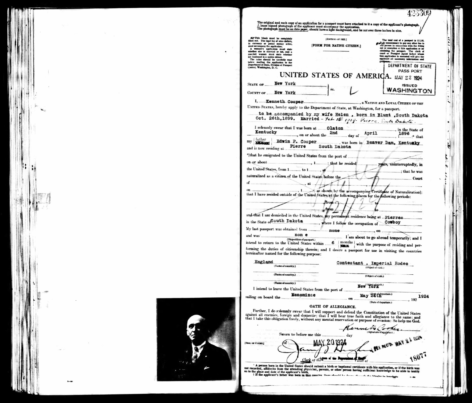 Fresh photos of birth certificate norwalk business cards and birth certificate norwalk ohio best design sertificate 2017 aiddatafo Gallery