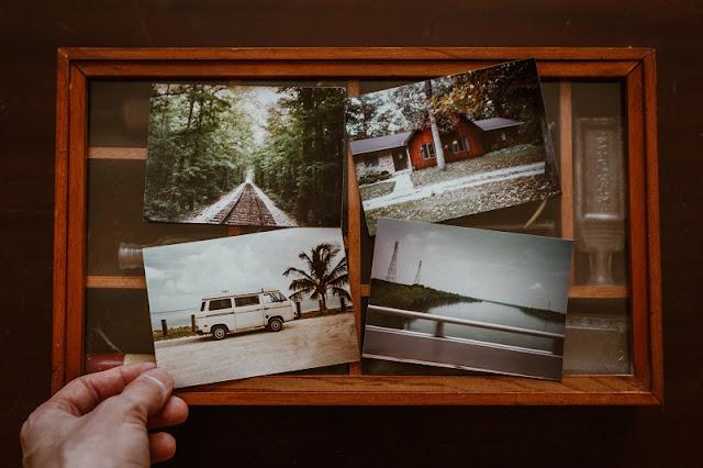 fotografias-impresas