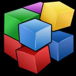 Defraggler CCleaner Professional 5.32.6129 Plus 32-64 bit Multilingual Apps