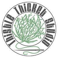 http://www.thistlethicketstudio.com/2017/05/logo-update.html