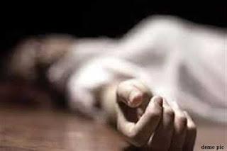 girl-found-dead-darbhanga