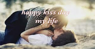 Happy-kiss-day-quotes-images-8
