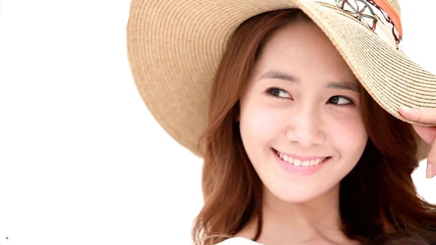 7 Diet Lessons You Can Learn From SNSD