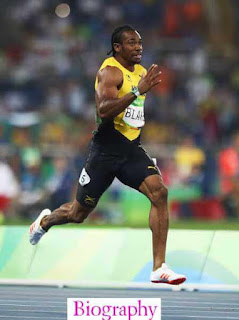 yohan-blake-biography-wiki-age-height-weight-family-career