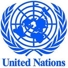 Tnpsc General Knowledge: United Nations (UN) - Important 100