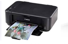 Canon PIXMA MG3500Treiber Download