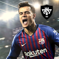 PES 2019 Mobile Android