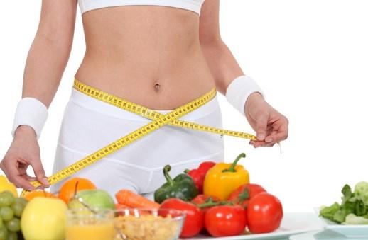 Tips Diet Sehat dan Alami