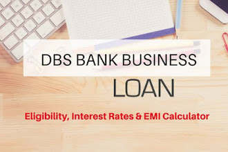 What Are the Factors That Affect Your Business Loan Eligibility?