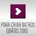 SITE PARA CRIAR INTROS GRÁTIS #2