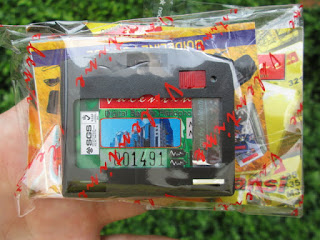baterai Motorola Startac jadul