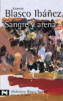 http://www.libricultura.com/2014/01/sangre-y-arena-blasco-ibanez-epub-pdf.html