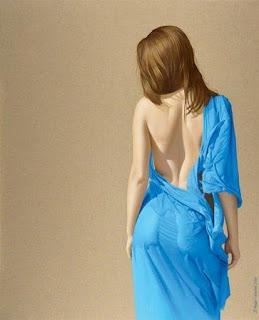 cuadros-mujeres-pintura-oleo