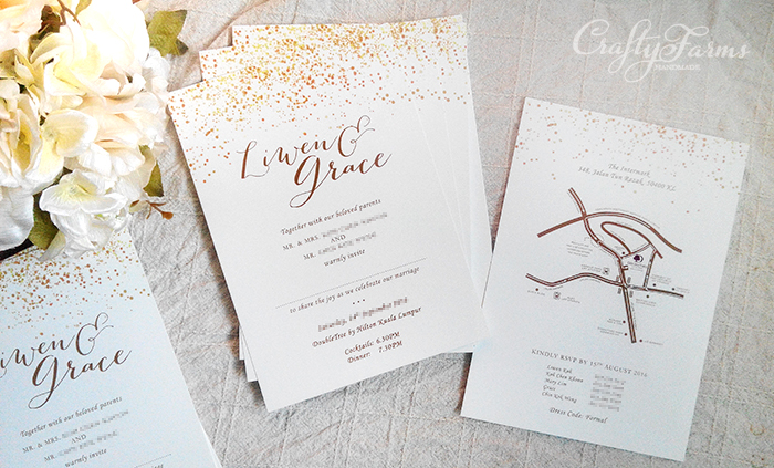 Wedding invitation wording malaysia 28 images wedding invitation wedding invitation wording malaysia wedding invitation card wording malaysia images invitation sle and invitation design stopboris Gallery