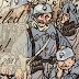 The Grizzled Giveaway