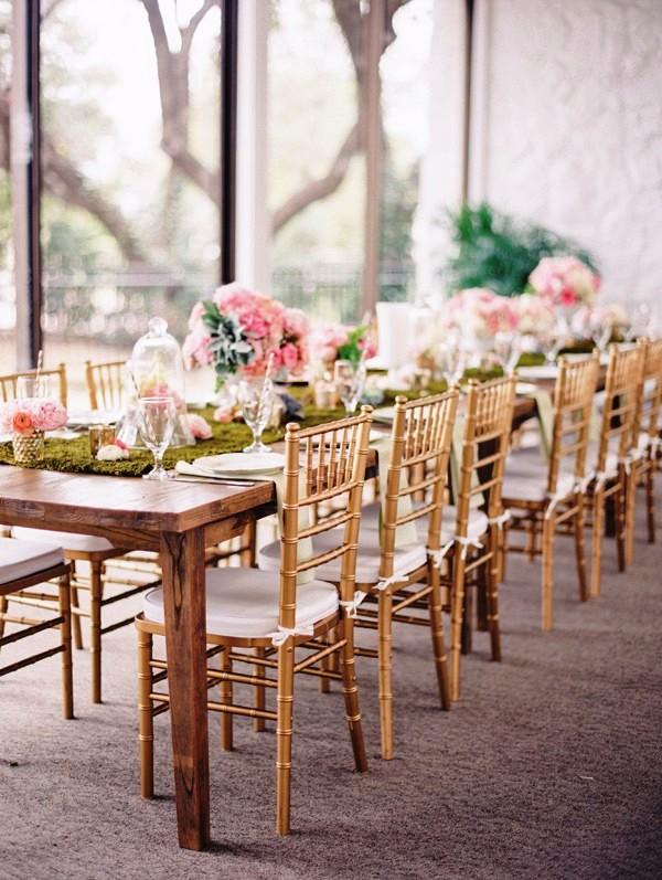boda de las flores