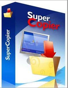 super copier 3 gratuit sur 01net