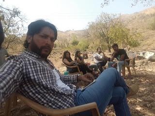 Lal Ishq Bhojpuri Movie