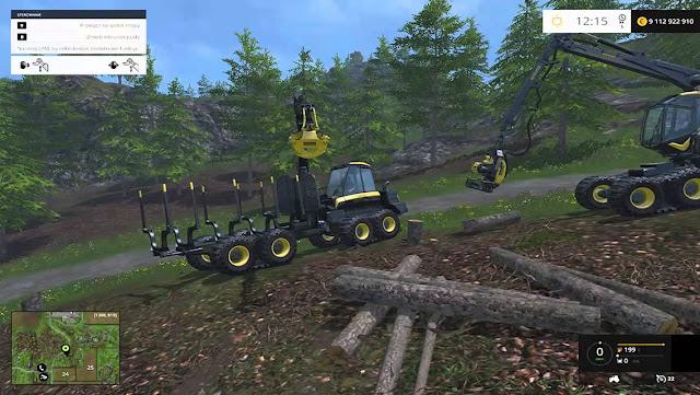 Farming PRO Simulator 2017 Full APK 2