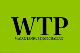 Bimtek Wajar Tanpa Pengecualian WTP