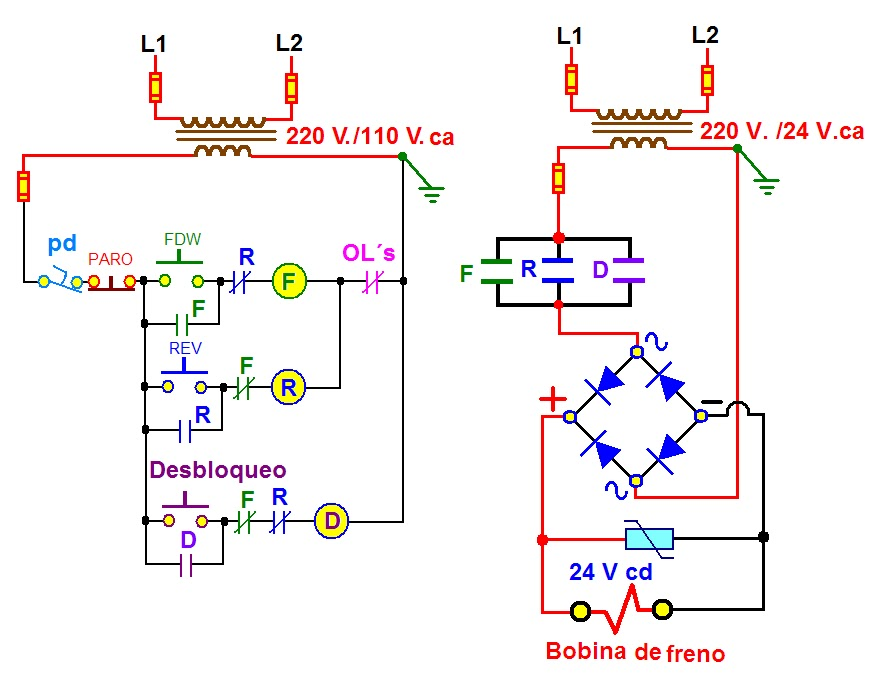 Intermatic Pool Pump Timer Wiring Diagram further 240v 1 Phase Wiring Diagram furthermore Airplane Parts together with Automatic Water 2 Level Controller additionally Vienfazis Elektros Variklis 2 2KW. on 220v motor wiring diagram
