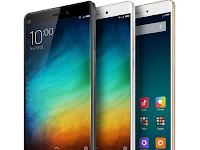 Harga dan Spesifikasi Xiaomi Mi 5, Smartphone Super Cepat