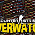 How To Download Original CSGO Overwatch Demo