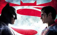 100 ingressos pré-estreia 'Batman Vs Superman' no Omelete