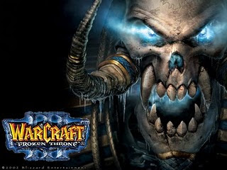 Warcraft 1.26 Patch