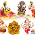 Ganesha Dev Clip Arts Photo Objects गणेश देव क्लीप आर्टस फोटो अब्जेक्ट