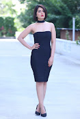 Raashi Khanna new glam photo shoot-thumbnail-14