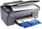 Epson CX3900 Drivers Download