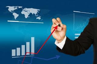 Pentingnya Peramalan Penjualan dalam Bisnis